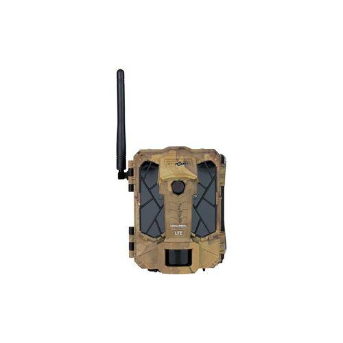 Spypoint Wildkamera LINK-DARK
