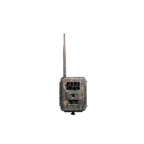 SEISSIGER Wildkamera SEISSIGER Special-Cam 2G/GPRS