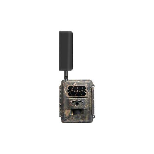 SEISSIGER Wildkamera Special Cam LTE