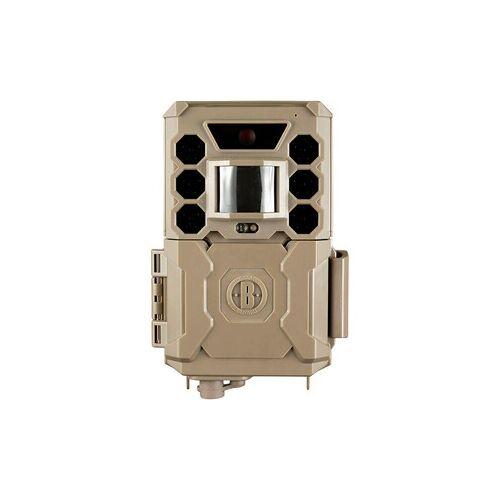 Bushnell Wildkamera Single Core Braun 20MP