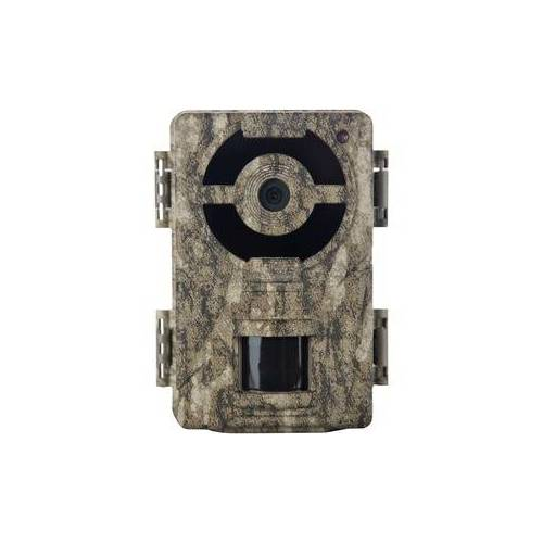 Primos Wildkamera Mug Shot Camo 12MP