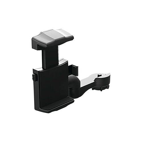Pulsar Flip-Up Handyhalterung Helion