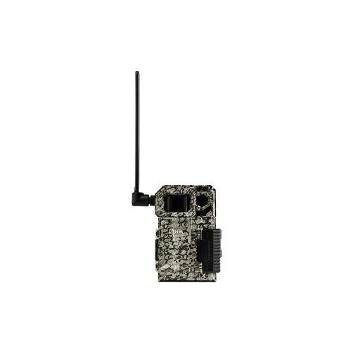 Spypoint Wildkamera Link-Micro-LTE