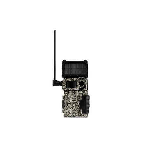 Spypoint Wildkamera Link-Micro-S