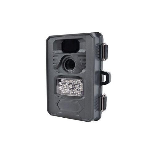 Kamera Waldkauz 5 MP, mit Gebrauchsspuren