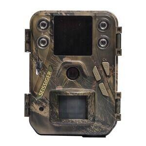 SEISSIGER Wildkamera Mini-Cam HD 12MP