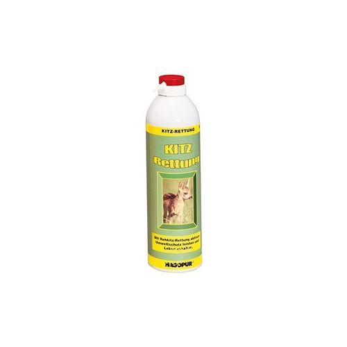 Hagopur Kitz-Rettung, 500 ml