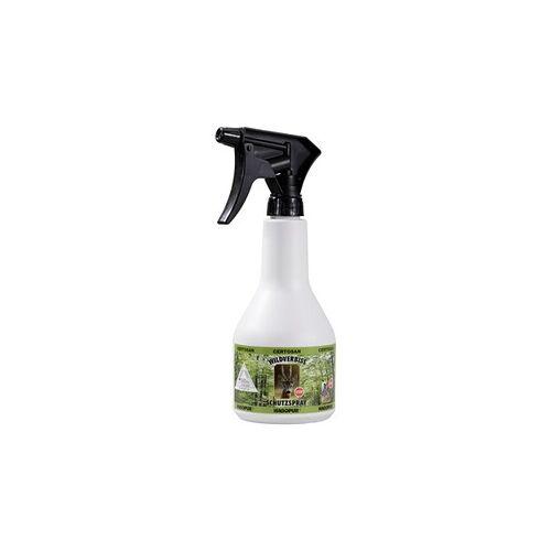 Hagopur Certosan ? Verbissschutz Pumpsprayflasche, 35 g