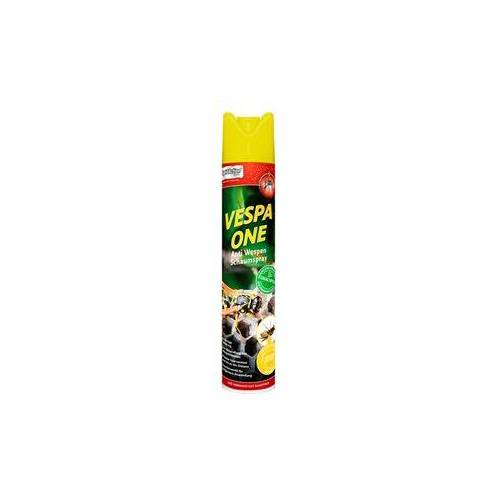 Anti-Wespenspray Rapid Action Vespa One, 750 ml