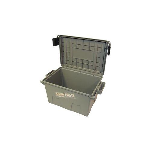 MTM Munitionsbox für 20 Packungen Schrotpatronen