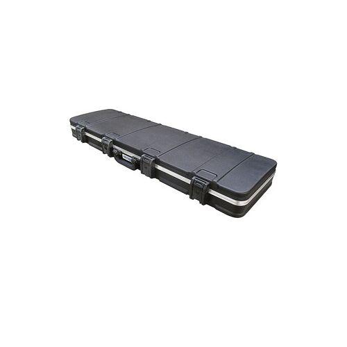 SKB CASES Langwaffenkoffer SFR 5013 für 2 Langwaffen