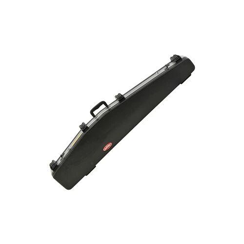 SKB CASES Langwaffenkoffer 4900 für 1 Langwaffe