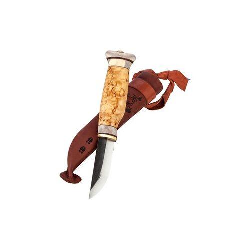 Parforce Messer Bear knife