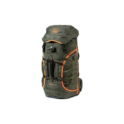 Beretta Rucksack Modular Backpack 65l