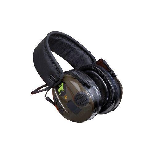 3M Gehörschutz WS SportTac Bluetooth Set