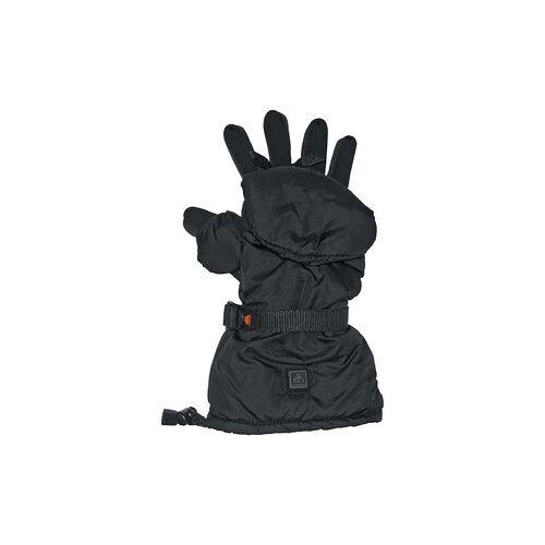 Alpenheat Handschuhe Fire-Mitten  - Size: 7 8 9 10
