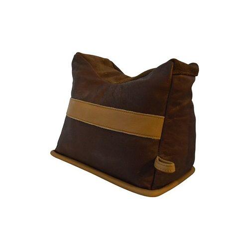 Benchmaster Gewehrauflage Bench Bag