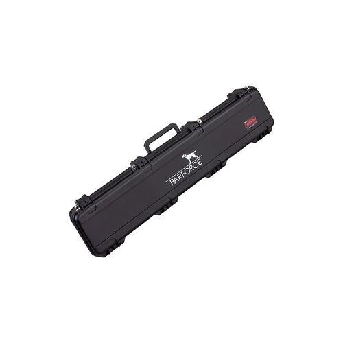SKB CASES Langwaffenkoffer 3i-Series 4909-5B