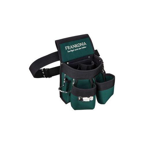 Frankonia Werkzeug-Gürteltasche Frankonia