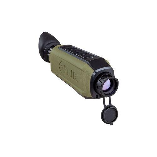 FLIR Wärmebildkamera Flir Scion OTM - 60 Hz