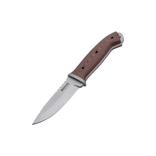 Böker Messer T3
