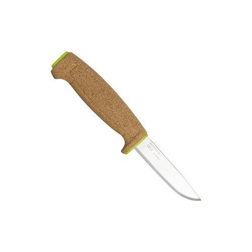 Morakniv Messer Floating Knife