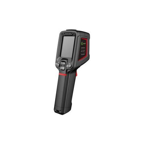 Nightlux Temperatur Body Scanner Temp H1