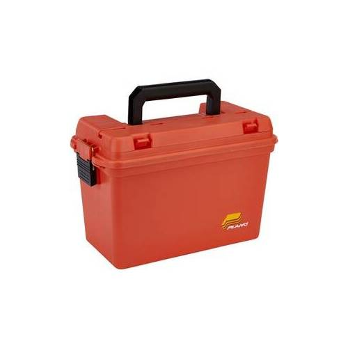Plano Utensilien- und Munitionsbox