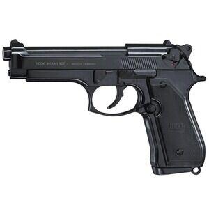 Reck Schreckschuss Pistole Miami 92 F