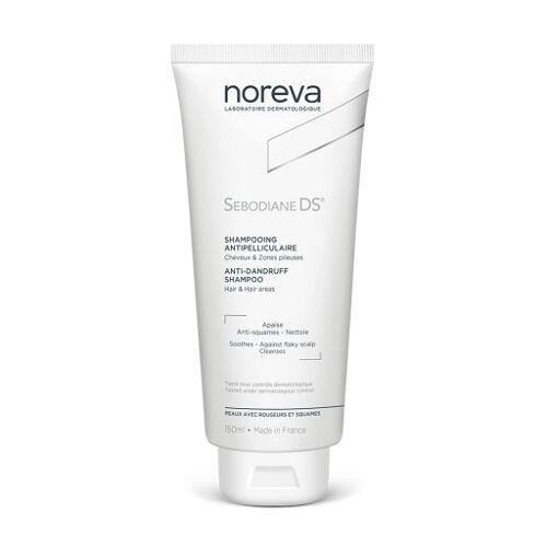 SEBODIANE DS Intensiv-Shampoo 150 ml