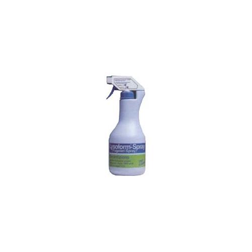 FUGATEN Spray mit Sprühkopf 500 ml