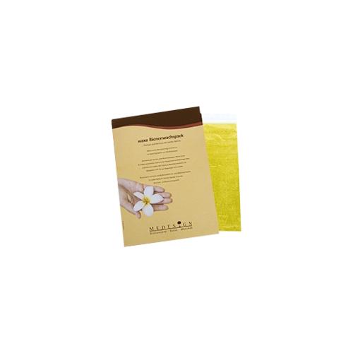 BIENENWACHS PACK 30x50 cm Waxo 10 St