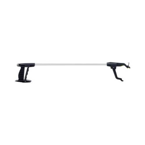 GREIFHILFE RFM Deluxe 89 cm 1 St