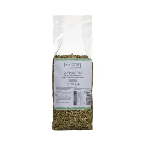 OLIVENBLATT Tee 250 g