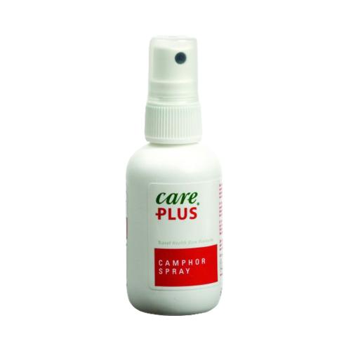 CARE PLUS Campher Spray 60 ml