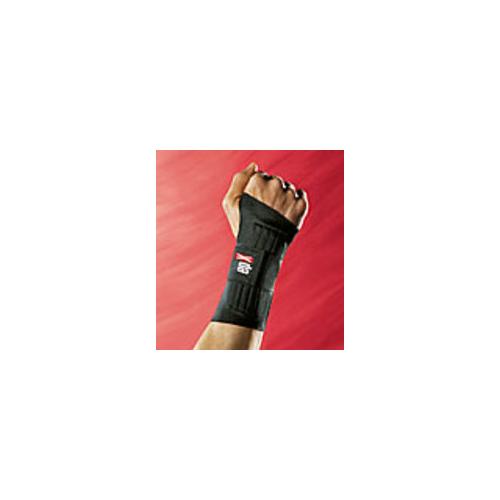 EPX Bandage Wrist Dynamic Gr.L 1 St