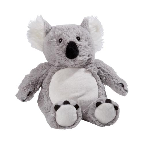 WÄRME STOFFTIER Beddy Bear Koala 1 St