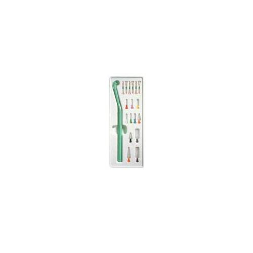 CURAPROX IAP Sonde für Zahnzwischenräume 12 St