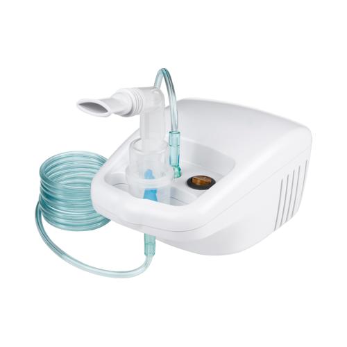 MEDISANA Inhalator IN500 1 St