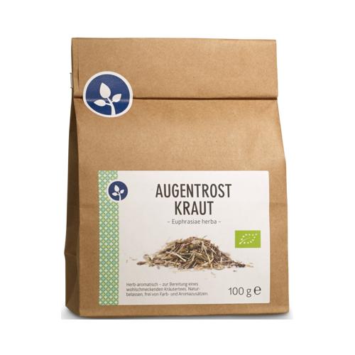 AUGENTROST TEE Bio 100 g