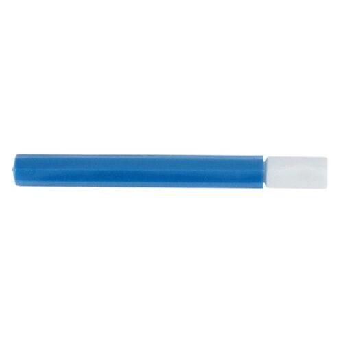 ZAHNSTOCHER Plastik 1 St