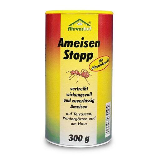 AMEISEN STOPP Pulver 300 g