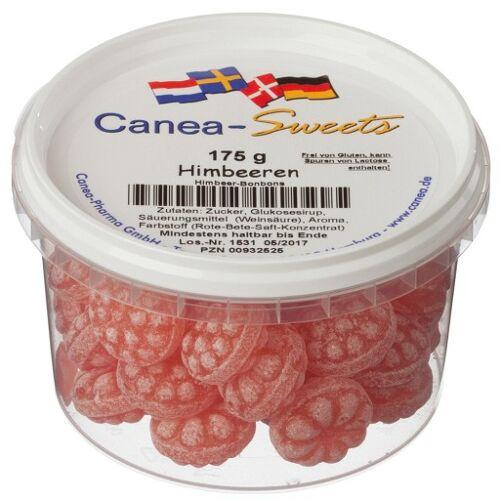 HIMBEEREN Bonbons 175 g