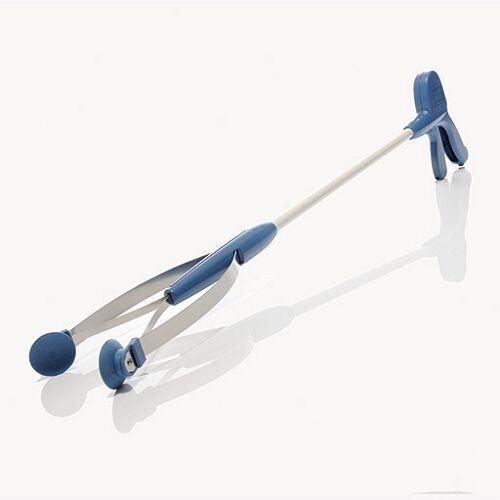 BORT EasyLife Greifhilfe 90 cm 1 St