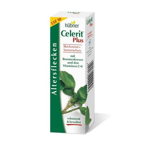 CELERIT Plus Lichtschutzfaktor Bleichcreme 25 ml