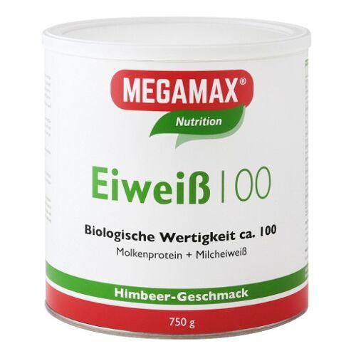 Quark EIWEISS HIMBEER Quark Megamax Pulver 750 g