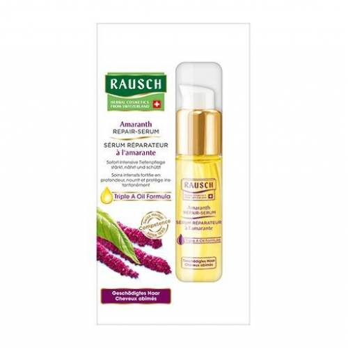 Amaranth RAUSCH Amaranth Repair Serum 30 ml
