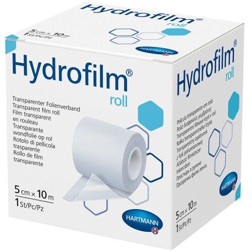 HYDROFILM roll wasserdichter Folienverb.5 cmx10 m 1 St