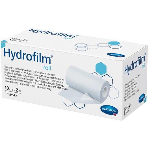 HYDROFILM roll wasserdichter Folienverb.10 cmx2 m 1 St