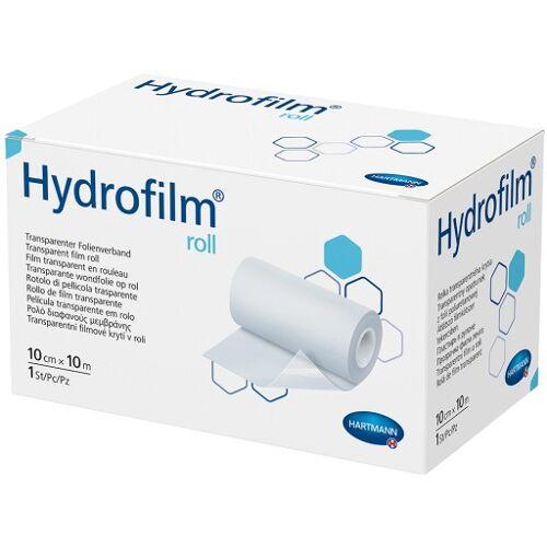 HYDROFILM roll wasserdichter Folienverb.10 cmx10 m 1 St